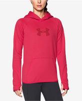 Under Armour Storm Armour® Logo Hoodie