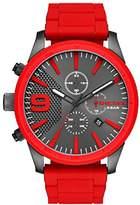 Diesel Men's Watch DZ4448