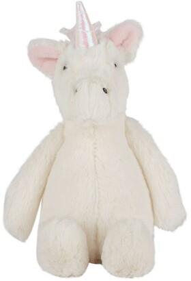 Jellycat Bashful Unicorn Soft Toy (24cm)