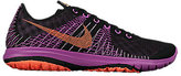 Nike Flex Fury Women's Running Shoes