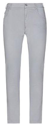 Tramarossa Casual trouser