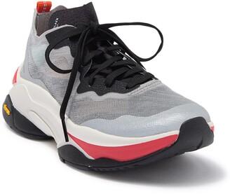Brandblack Specter Sneaker
