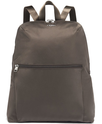 Tumi Voyager Just In Case Backpack