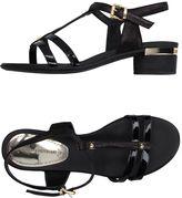 Loretta Pettinari Sandals - Item 11162851