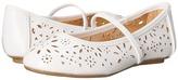 Steve Madden Tpainter Girl's Shoes