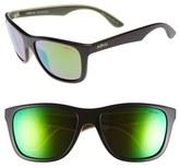 Revo 'Otis' 57mm Polarized Sunglasses