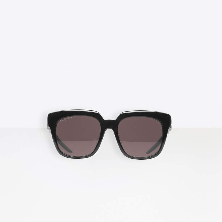 609256389f Womens Blue Lenses Sunglasses - ShopStyle