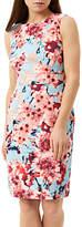 Fenn Wright Manson Petite Ibiza Dress, Multi
