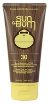 Sun Bum SPF 30 Original Sunscreen Lotion - 6 oz