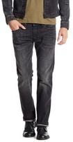 "Diesel Safado Regular Slim-Straight Leg Jean - 33"" Inseam"
