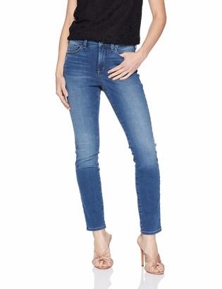 NYDJ Women's Petite Uplift Alina Legging
