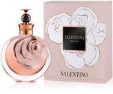 Valentino Valentina Assoluto Eau de Parfum 80ml