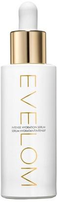 Eve Lom 30ml Intense Hydration Serum