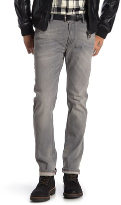 Diesel Thommer Slim Fit Jeans