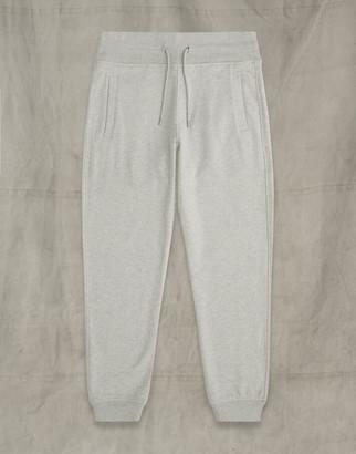 Belstaff SWEATPANTS Grey