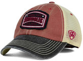 Top of the World Florida State Seminoles Buddy Cap