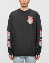 Joyrich Kill Joy L/S T-Shirt