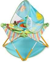 Summer Infant Pop 'N Jump Activity Jumper