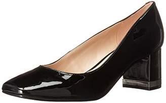 Bandolino Footwear Women's Claire Pump
