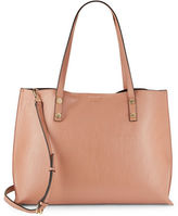 Bags For Women Shopstyle Canada