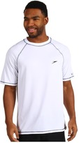 Speedo Easy S/S Swim Tee