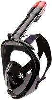 Sword Fish Swordfish Sport Fiji Full Face Snorkel Mask (Adult) w/ Waterproof Phone Case 8155829