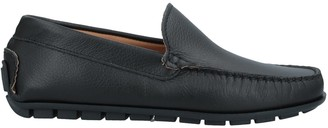 ANGELO PALLOTTA Loafers