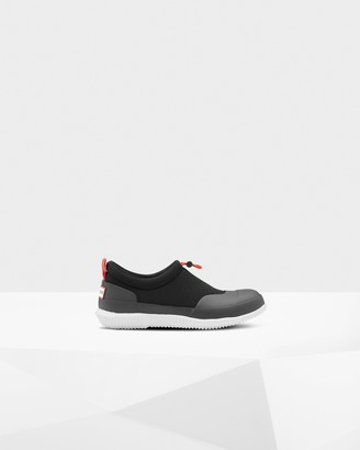 Hunter Women's Original Mesh Shoe