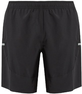 The Upside Premium performance shorts