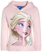 Disney FROZEN Hoodie rosa