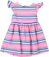Ralph Lauren Dresses - Item 34708779