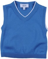 Aletta Sweaters - Item 39603864