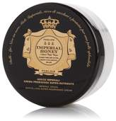 Perlier Imperial Honey Body Cream
