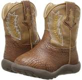 Roper Charlie Cowboy Boots