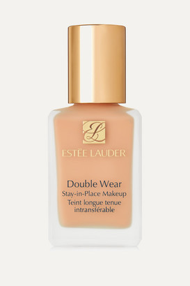 Estee Lauder Double Wear Stay-in-place Makeup - Cool Vanilla 2c0