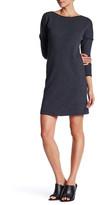Tart Thermal Dress