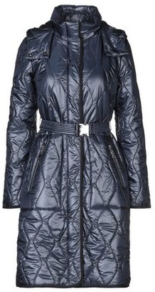 BEATRICE Synthetic Down Jacket