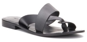 Vintage Foundry Women's Eleni Sandal Women's Shoes