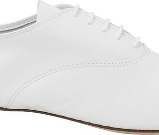 Repetto Zizi loafers