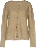 Roberto Collina Sweaters - Item 39731385