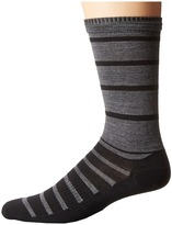 Smartwool Divided Duo Crew