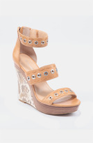 BCBGMAXAZRIA BCBGeneration 'Cirby' Sandal