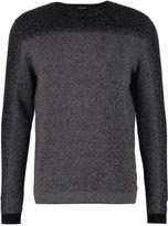 Calvin Klein Sanford Jumper Perfect Black