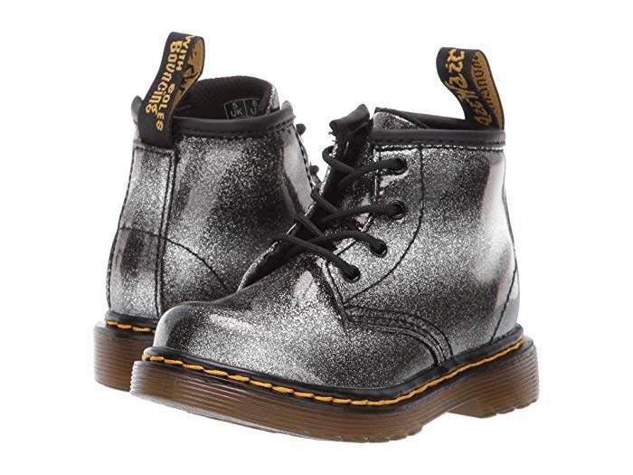 ae2a468e3610f Dr. Martens Kids' Clothes - ShopStyle