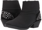 Kenneth Cole Reaction Taylor Star Girl's Shoes
