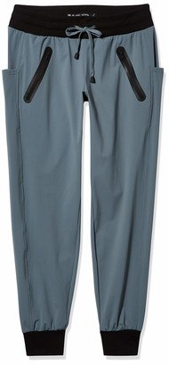 Blanc Noir Women's Tech Jogger