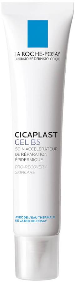 La Roche-Posay La Roche Posay Cicaplast Gel B5 40ml
