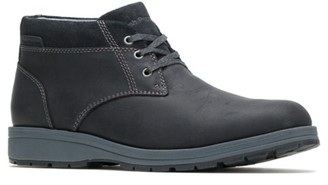 Hush Puppies Beauceron Short ICE+ Chukka Boot