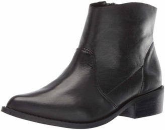 LFL by Lust for Life Women's L-Ravena Ankle Boot