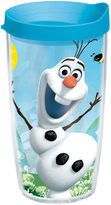Tervis 16-oz. Disney Frozen Olaf Summer Insulated Tumbler